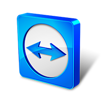 Download Teamviewer-Supportmodul